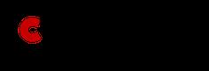 CTC-WELD Logo